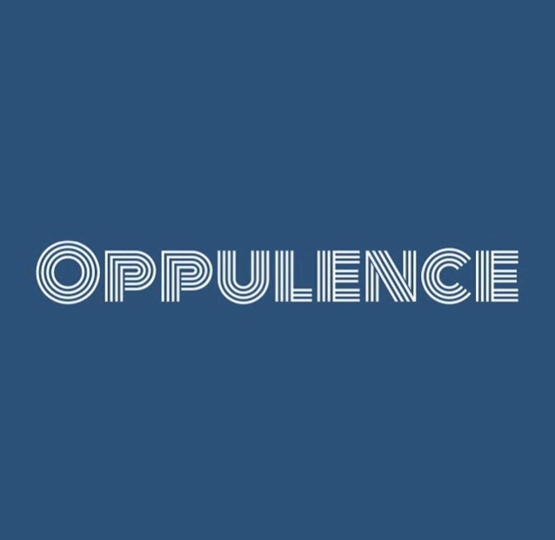 Oppulence