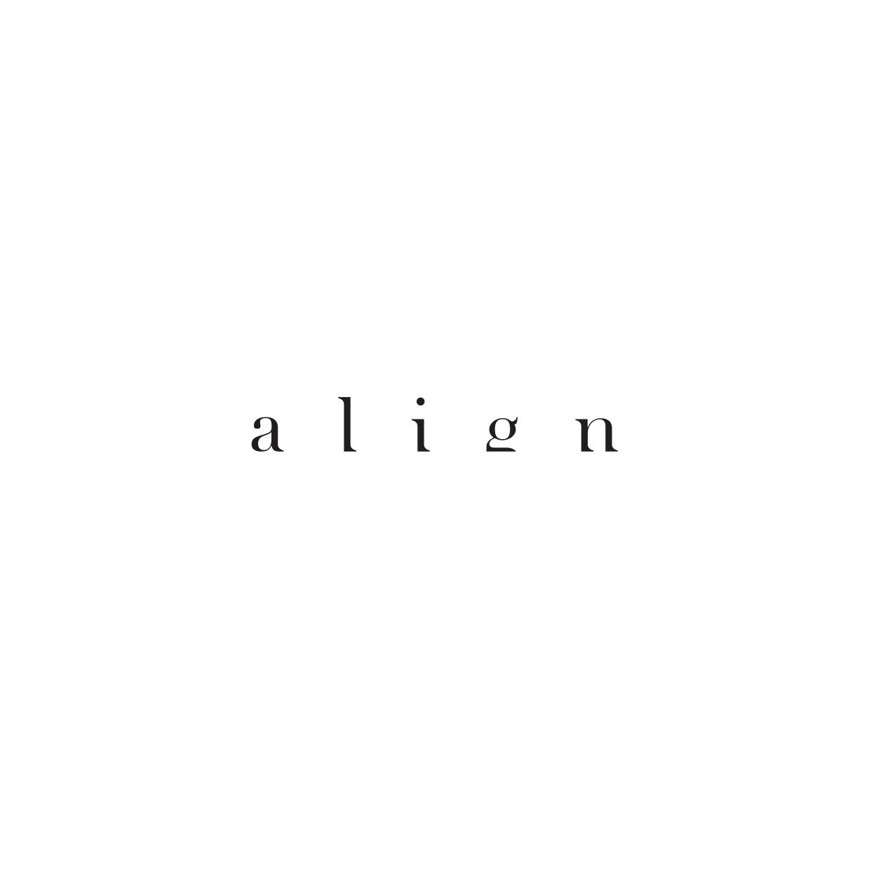 ألاين