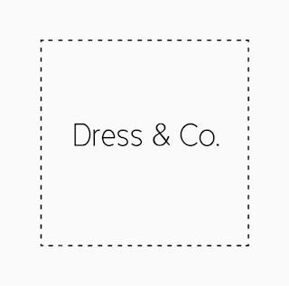 Dress & Co