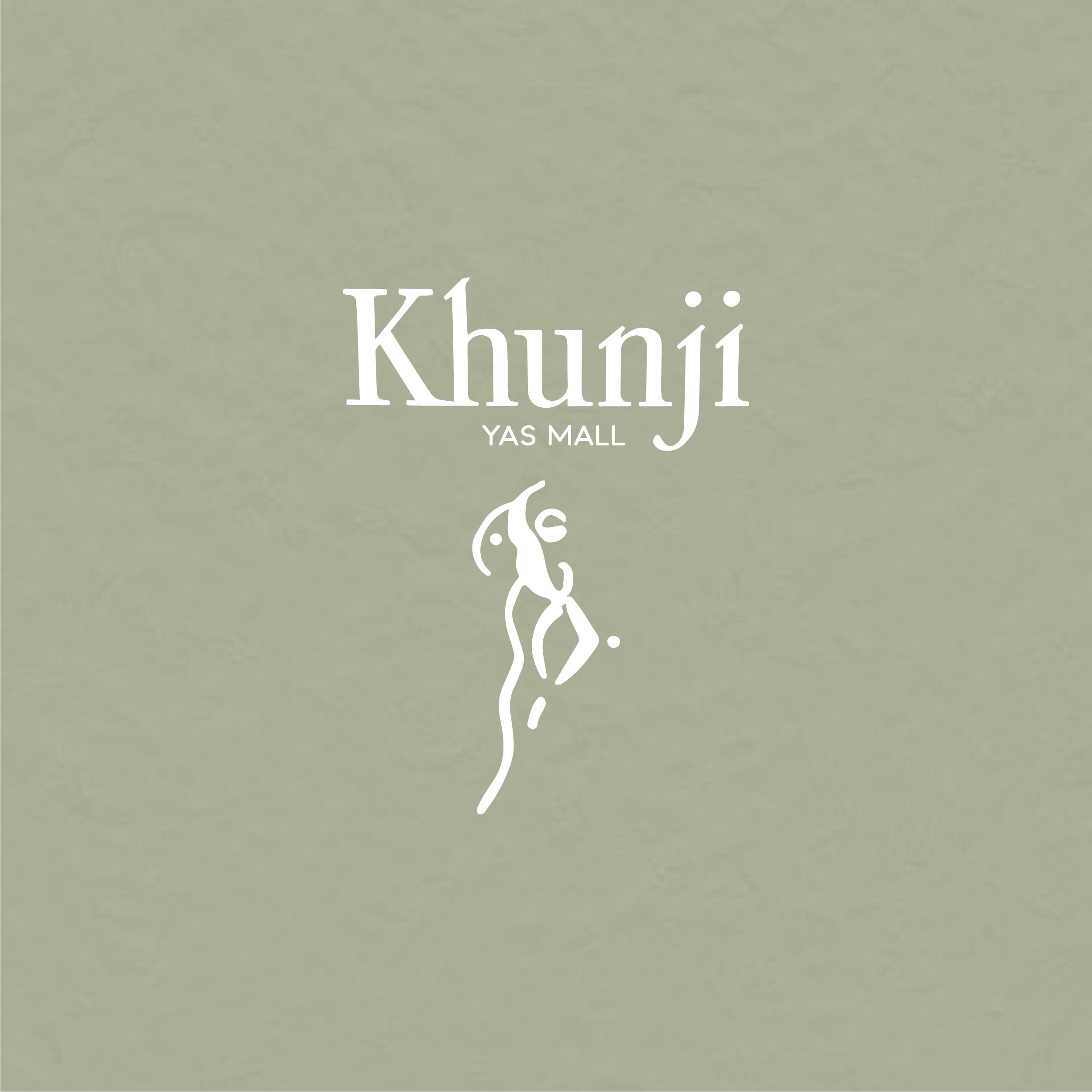 khunji