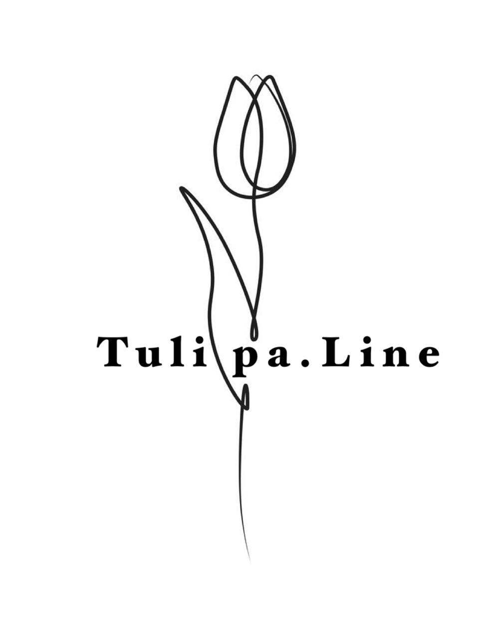 Tulipa.line