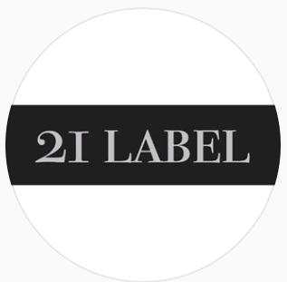21ليبل